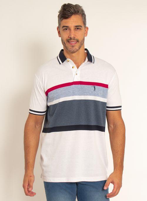 camisa-polo-aleatory-masculina-listrada-skill-modelo-branca-4-
