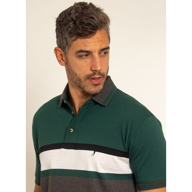 camisa-polo-aleatory-masculina-listrada-skill-modelo-verde-1-