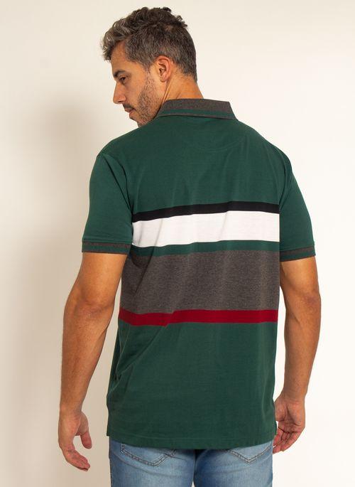 camisa-polo-aleatory-masculina-listrada-skill-modelo-verde-2-