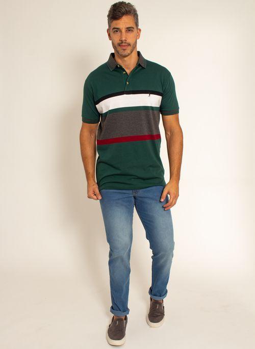 camisa-polo-aleatory-masculina-listrada-skill-modelo-verde-3-