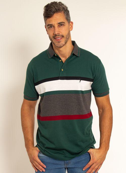 camisa-polo-aleatory-masculina-listrada-skill-modelo-verde-4-