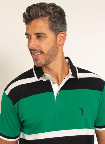 camisa-polo-aleatory-masculina-listrada-deep-modelo-verde-1-