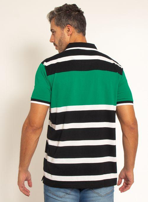 camisa-polo-aleatory-masculina-listrada-deep-modelo-verde-2-