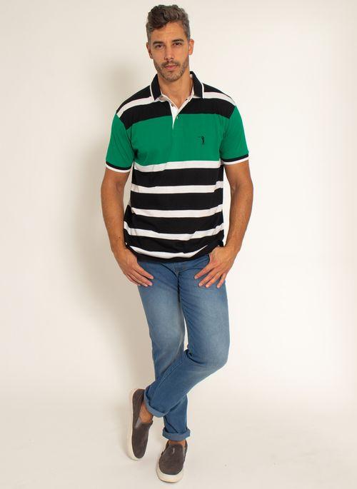 camisa-polo-aleatory-masculina-listrada-deep-modelo-verde-3-