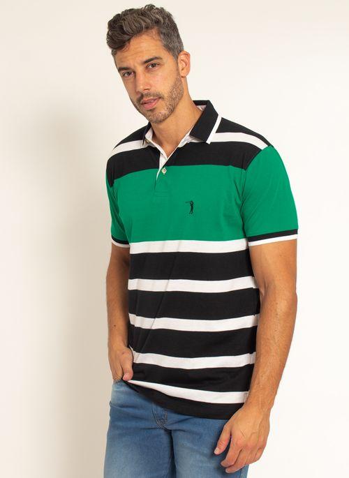camisa-polo-aleatory-masculina-listrada-deep-modelo-verde-4-