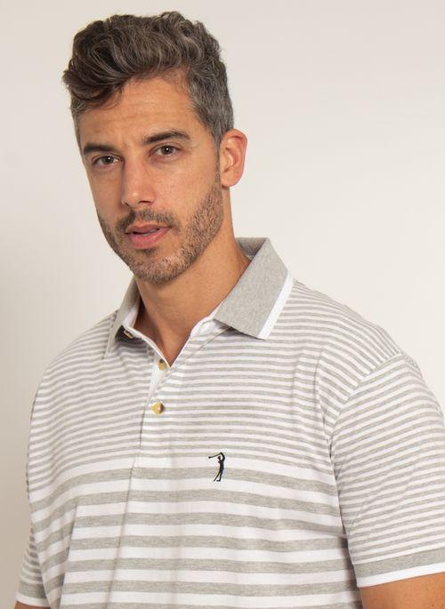 camisa-polo-aleatory-masculina-listrada-run-modelo-cinza-1-