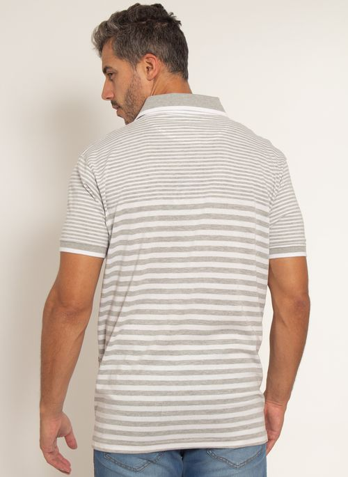 camisa-polo-aleatory-masculina-listrada-run-modelo-cinza-2-