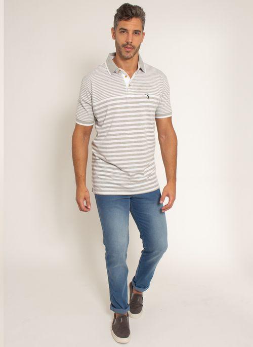 camisa-polo-aleatory-masculina-listrada-run-modelo-cinza-3-