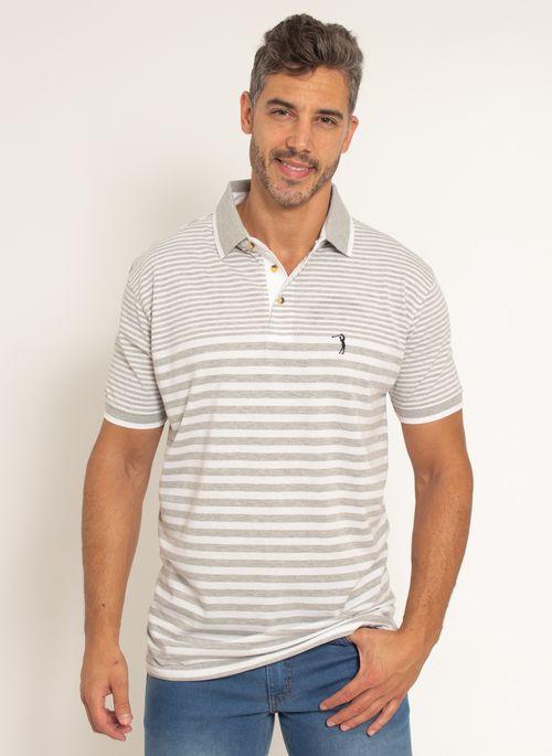 camisa-polo-aleatory-masculina-listrada-run-modelo-cinza-4-