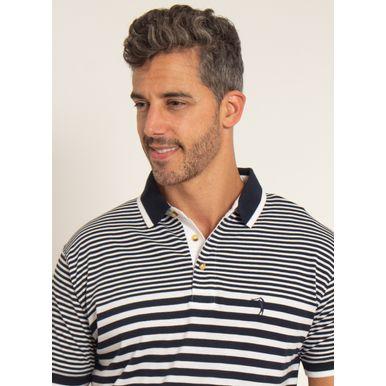 camisa-polo-aleatory-masculina-listrada-run-modelo-marinho-1-