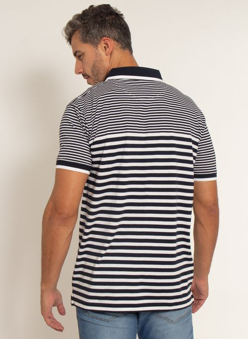 camisa-polo-aleatory-masculina-listrada-run-modelo-marinho-2-