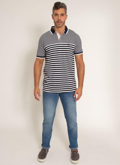 camisa-polo-aleatory-masculina-listrada-run-modelo-marinho-3-