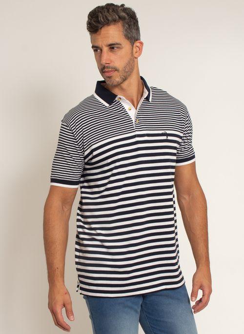 camisa-polo-aleatory-masculina-listrada-run-modelo-marinho-4-