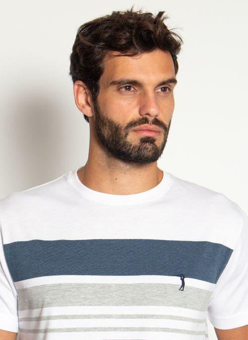 camiseta-aleatory-masculina-listrada-team-modelo-branca-1-