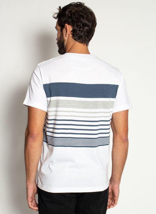 camiseta-aleatory-masculina-listrada-team-modelo-branca-2-