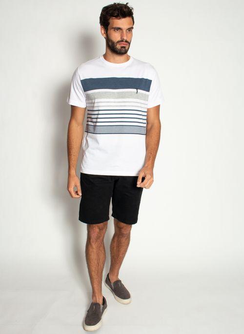 camiseta-aleatory-masculina-listrada-team-modelo-branca-3-