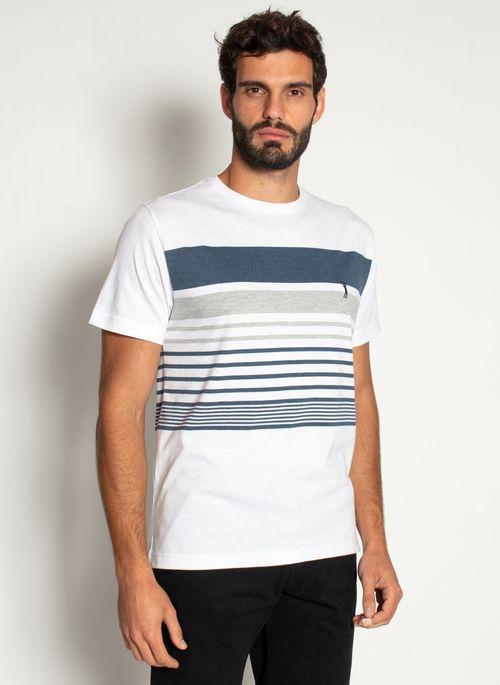camiseta-aleatory-masculina-listrada-team-modelo-branca-4-