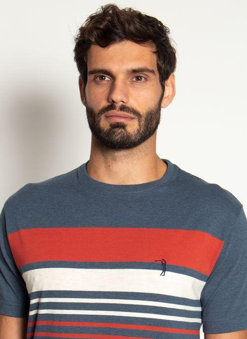 camiseta-aleatory-masculina-listrada-team-modelo-vermelha-1-