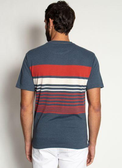 camiseta-aleatory-masculina-listrada-team-modelo-vermelha-2-