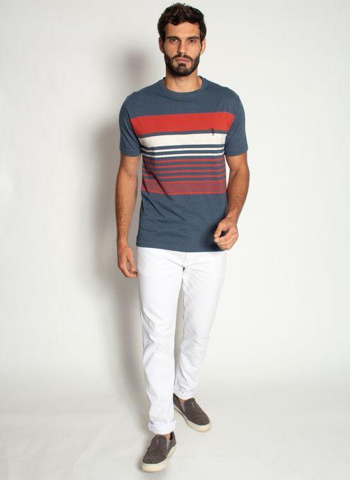 camiseta-aleatory-masculina-listrada-team-modelo-vermelha-3-