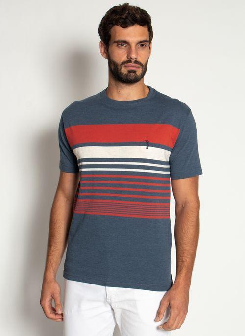 camiseta-aleatory-masculina-listrada-team-modelo-vermelha-4-