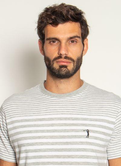 camiseta-aleatory-masculina-listrada-rum-modelo-cinza-1-