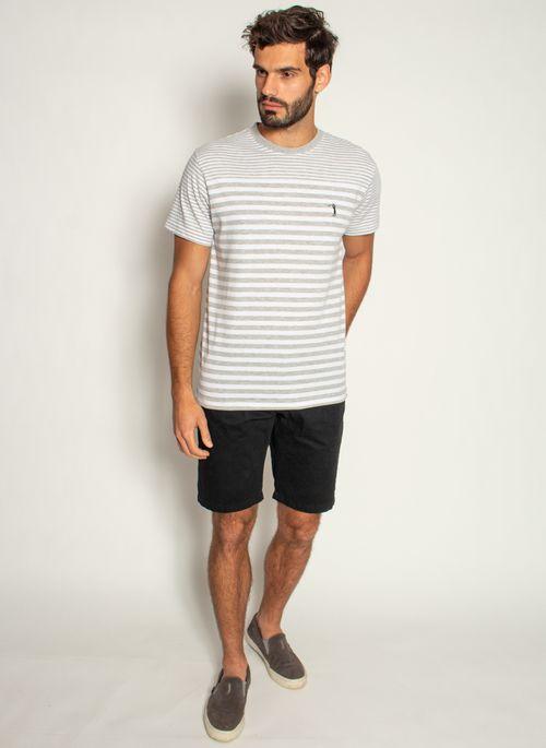 camiseta-aleatory-masculina-listrada-rum-modelo-cinza-3-