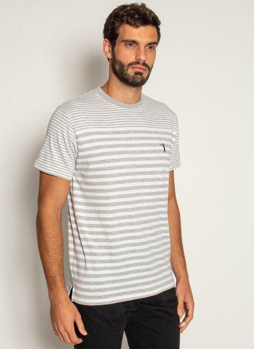 camiseta-aleatory-masculina-listrada-rum-modelo-cinza-4-