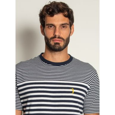 camiseta-aleatory-masculina-listrada-rum-modelo-marinho-1-