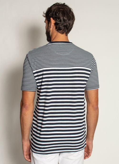 camiseta-aleatory-masculina-listrada-rum-modelo-marinho-2-