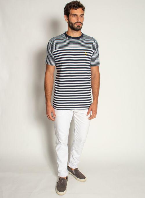 camiseta-aleatory-masculina-listrada-rum-modelo-marinho-3-