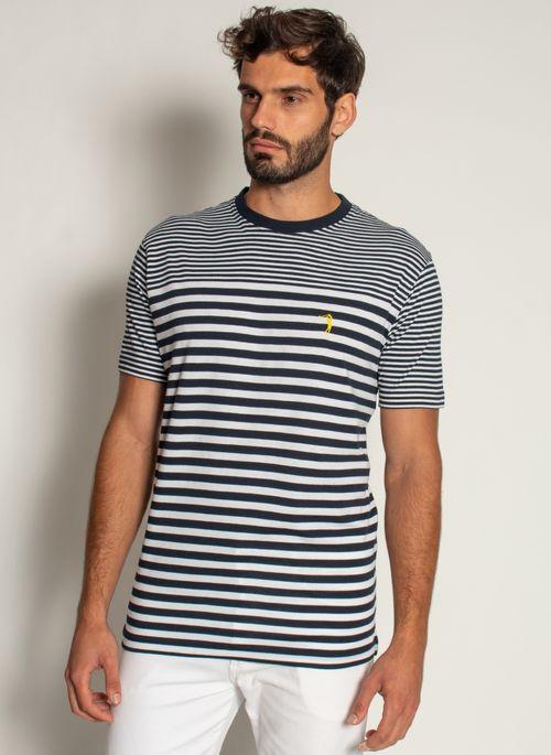 camiseta-aleatory-masculina-listrada-rum-modelo-marinho-4-