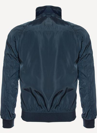 jaqueta-aleatory-masculina-windbreak-star-sttil-azul-2-