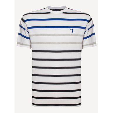 camiseta-aleatory-masculina-listrada-miles-still-branca-1-
