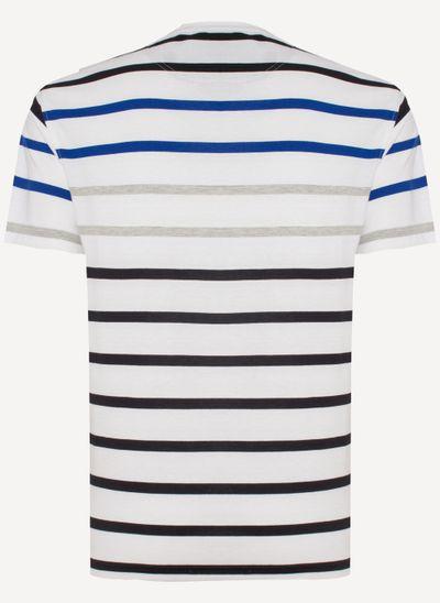 camiseta-aleatory-masculina-listrada-miles-still-branca-2-