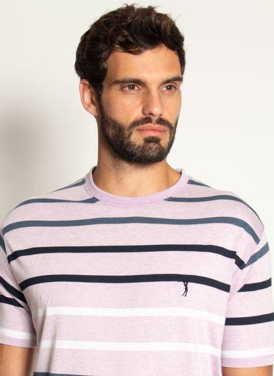 camiseta-aleatory-masculina-listrada-miles-modelo-lilas-1-