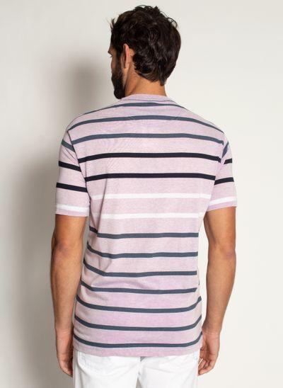 camiseta-aleatory-masculina-listrada-miles-modelo-lilas-2-