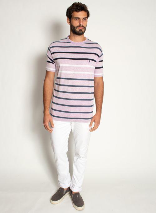 camiseta-aleatory-masculina-listrada-miles-modelo-lilas-3-