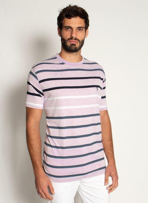 camiseta-aleatory-masculina-listrada-miles-modelo-lilas-4-