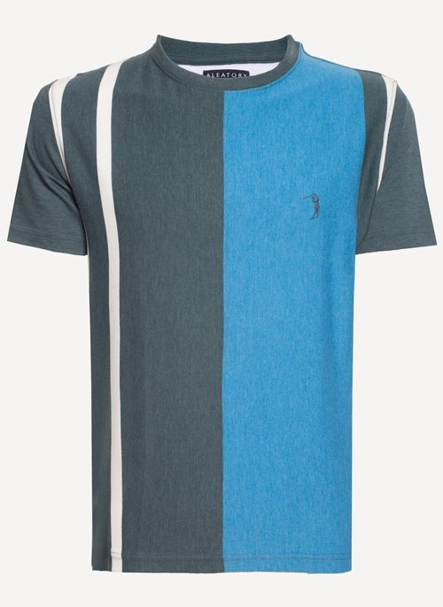 camiseta-aleatory-masculina-listrada-smart-still-azul-1-