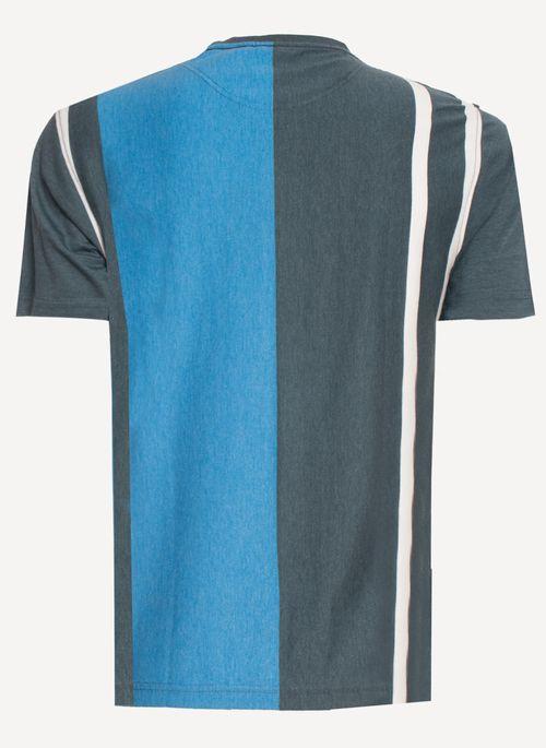 camiseta-aleatory-masculina-listrada-smart-still-azul-2-