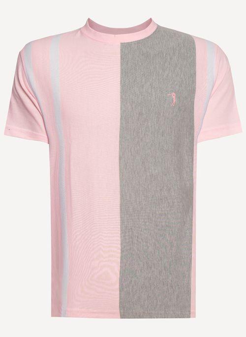 camiseta-aleatory-masculina-listrada-smart-still-rosa-1-