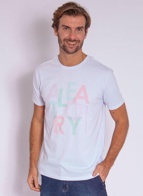 camiseta-aleatory-masculina-estampada-bestmoments-modelo-branco-2-