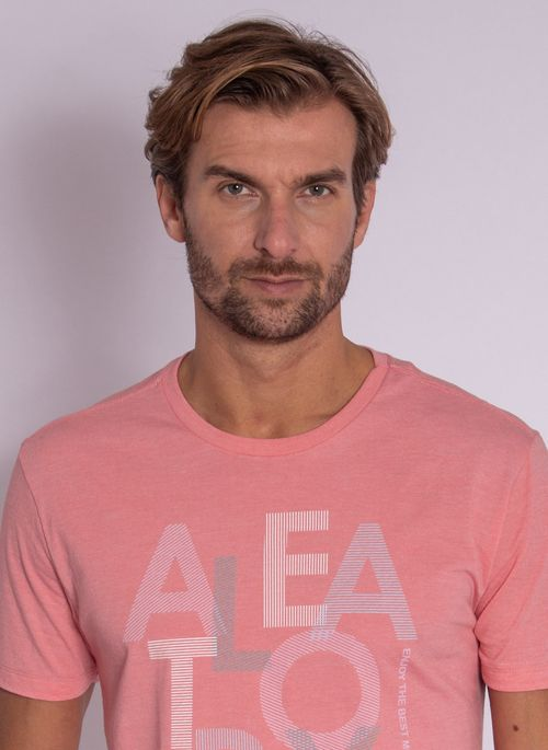camiseta-aleatory-masculina-estampada-bestmoments-modelo-coral-1-