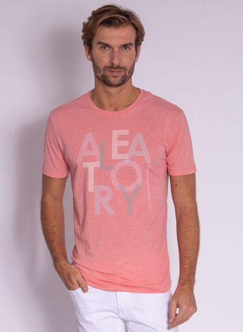 camiseta-aleatory-masculina-estampada-bestmoments-modelo-coral-2-