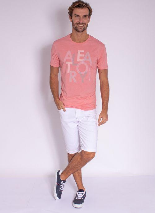 camiseta-aleatory-masculina-estampada-bestmoments-modelo-coral-3-