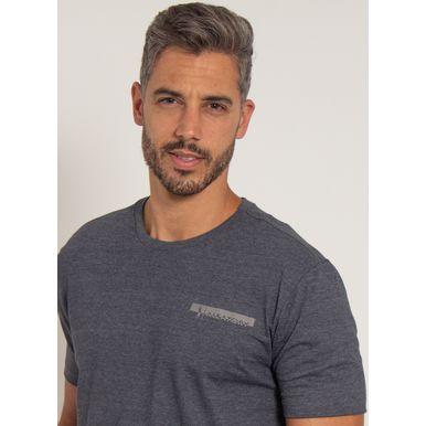 camiseta-aleatory-masculina-estampada-fine-modelo-marinho-1-