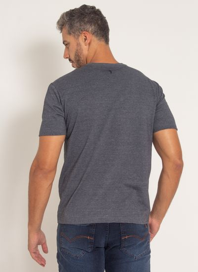 camiseta-aleatory-masculina-estampada-fine-modelo-marinho-2-