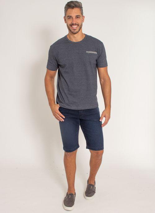 camiseta-aleatory-masculina-estampada-fine-modelo-marinho-3-