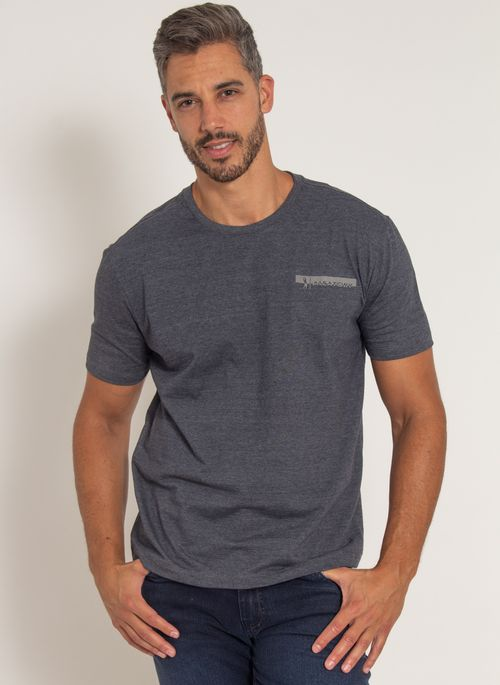 camiseta-aleatory-masculina-estampada-fine-modelo-marinho-4-